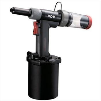 ポップリベットファスナー(株)POP POP ポップリベッター 空油圧式ツール [ PROSET3400 ]