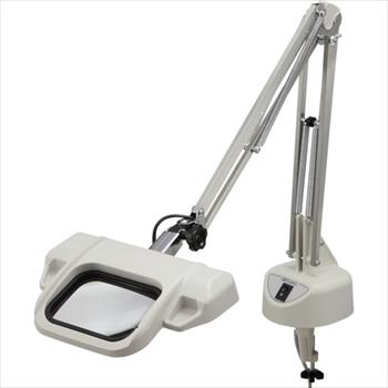 (株)オーツカ光学 オーツカ 照明拡大鏡 オーライト3型 3.5倍 オレンジB [ OLIGHT33.5X ]