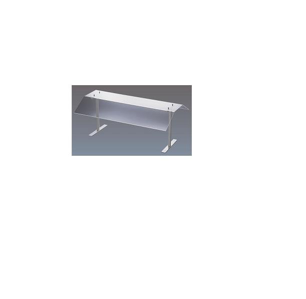 カルミル テーブル ビュッフェガード 772 カル・ミル LBY0701 [7-1536-1001]