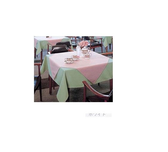 アベイチ テーブルクロス SG SG ENC100 ホワイト 1.5×1.5m ホワイト アベイチ No.6-2278-0501 UTCO001, 北巨摩郡:5f1454a7 --- afs59.fr