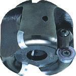 三菱日立ツール(株) 日立ツール 快削アルファラジアスミル ボアー ARB4050R-5M [ ARB4050R5M ]
