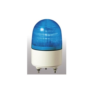 (株)パトライト PATLITE 小型LED表示灯 [ PES24AB ]