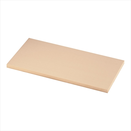 直送品■ ニュー抗菌プラスチックまな板 1200×450×20 APL5429 [7-0343-0529]
