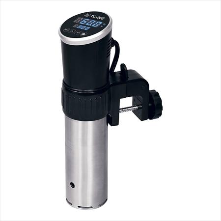 石崎電機 低温調理器 TC-900 CTI0201 [7-0666-0201]