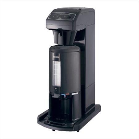 <title>使い勝手の良い カリタ 業務用コーヒーマシン ET-450N AJ FKCK701 7-0837-0101</title>