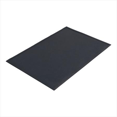 スリーエム 3M 油取りフロアシート専用マットベース 900×600用 KMTK001 [7-1361-0601]