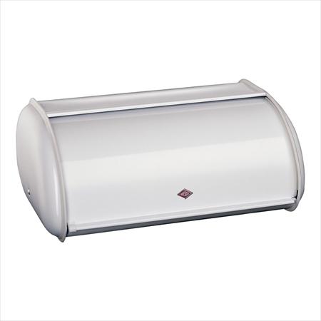 沸騰ブラドン ウエスコ ウエスコ ブレッドボックス L ホワイト PWE0306 [7-1780-0306], 信玄十穀屋 c3d29335