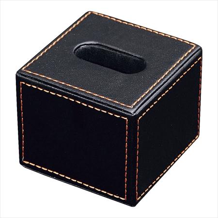 シンビ シンビ 木製靴べらスタンド  CBS-3 ブラウン VKT4701 [7-2367-1701]
