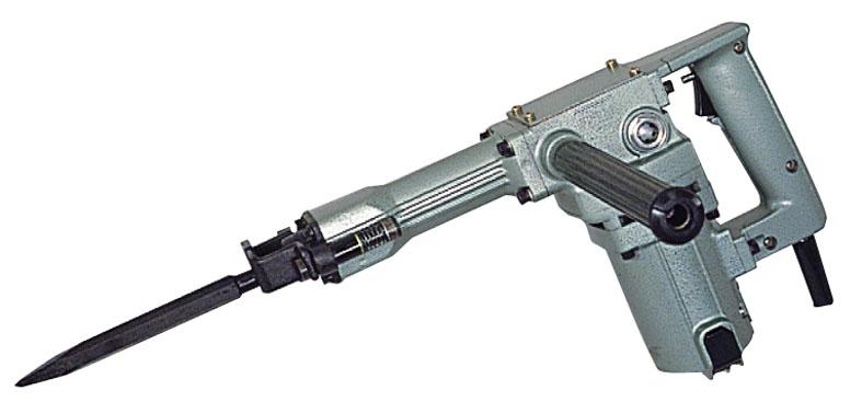 HiKOKI[ 日立工機 ]  電動ハンマ PH-40F 六角シャンクタイプ