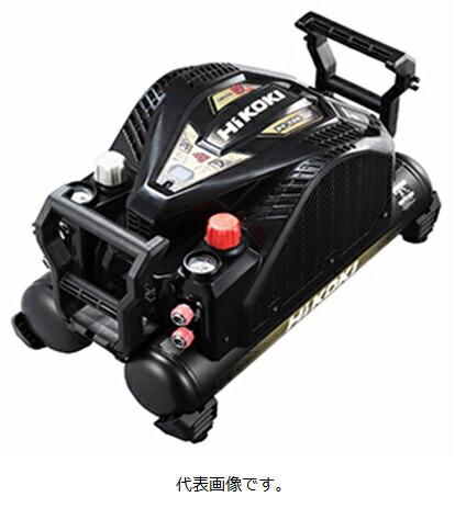 正規店 新品 保証付 HiKOKI ハイコーキ CTN 新作多数 割り引き 釘打機用エアコンプレッサ EC1445H3