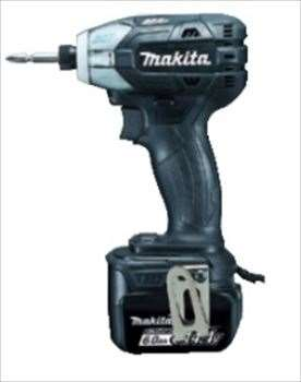 正規品 マキタ makita 14.4V(6.0Ah) makita マキタ 充電式ソフトインパクトドライバTS131DRGXB【フルセット】 黒 黒, FIVE HUNDRED WORKS.:91ba7c0b --- mokodusi.xyz