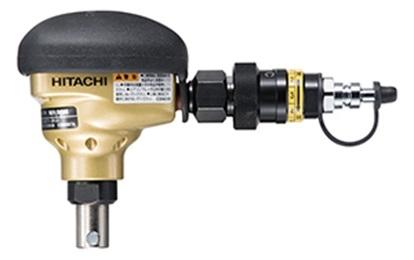 HiKOKI[ 日立工機 (hitachi) ]  高圧 ばら釘打機 NH90H