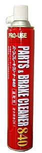 ケース特価パーツ&ブレーキクリーナー840ジャンボ缶 840ml 30本入り000598-CS [000598CS]イチネンケミカルズ(旧イチネンケミカルズ(旧タイホーコーザイ))