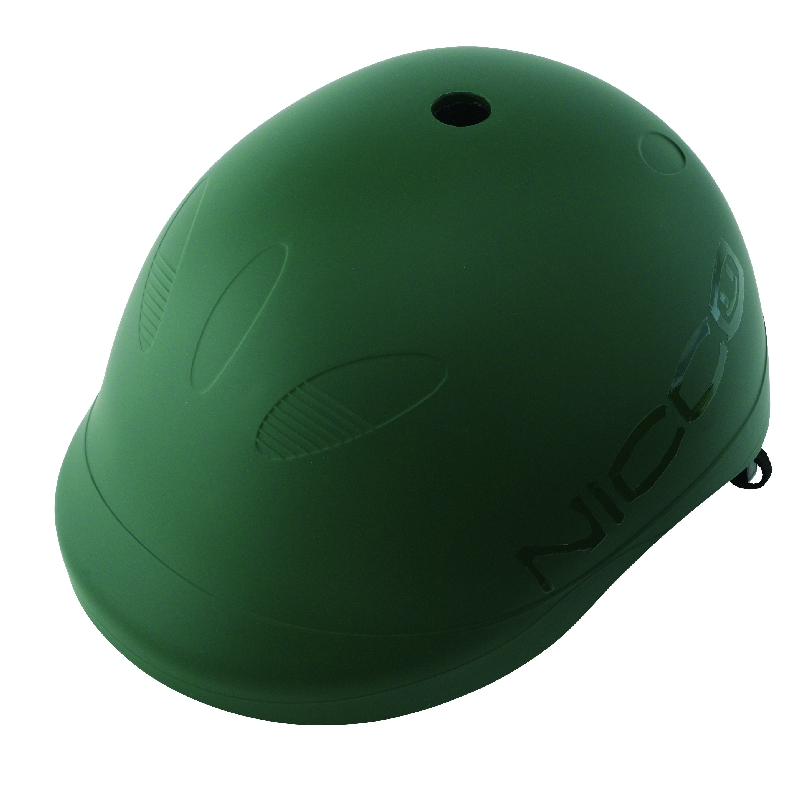 Toolexpress Rakuten Global Market Children S Bike Helmets For