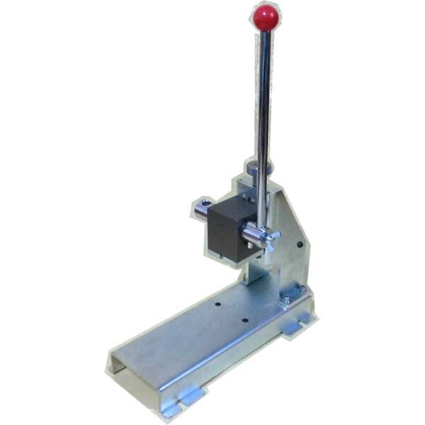 カムシステムプレス(加圧能力:400kg)CSP-15S [CSP15S]オリエンタル(東洋工具)