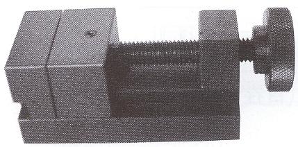 YK型ヤンキーミニバイスYK-38 [YK38]口開31mmオリエンタル(東洋工具)