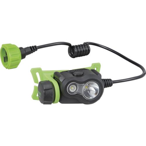 タジマ ペタLEDヘッドライトLE-U301 LEU301300lm(株) TJM デザイン 4975364166913