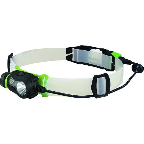 タジマ ペタLEDヘッドライトU301セット(LEDヘッドライトU301 + リチウムイオン充電池 3729C)LE-U301-SP LEU301SP300lm(株) TJM デザイン 4975364260635