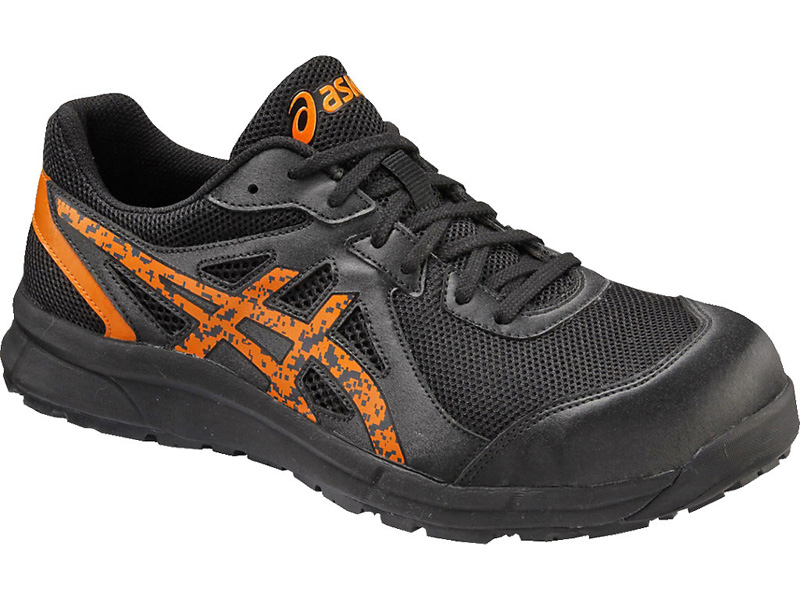 Black Knight Safety Shoes Price