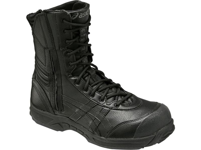 アシックス ウィンジョブ FIS500 安全靴