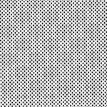 アイシースクリーン S-51 (50枚パック)