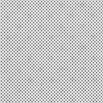 アイシースクリーン S-60 (50枚パック)