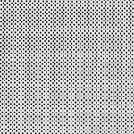 アイシースクリーン S-61 (50枚パック)