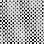 アイシースクリーン S-62 (50枚パック)