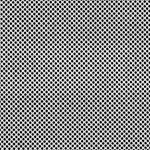 アイシースクリーン S-63 (15枚パック)