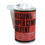 mitsuwapepasementosorubento圆罐