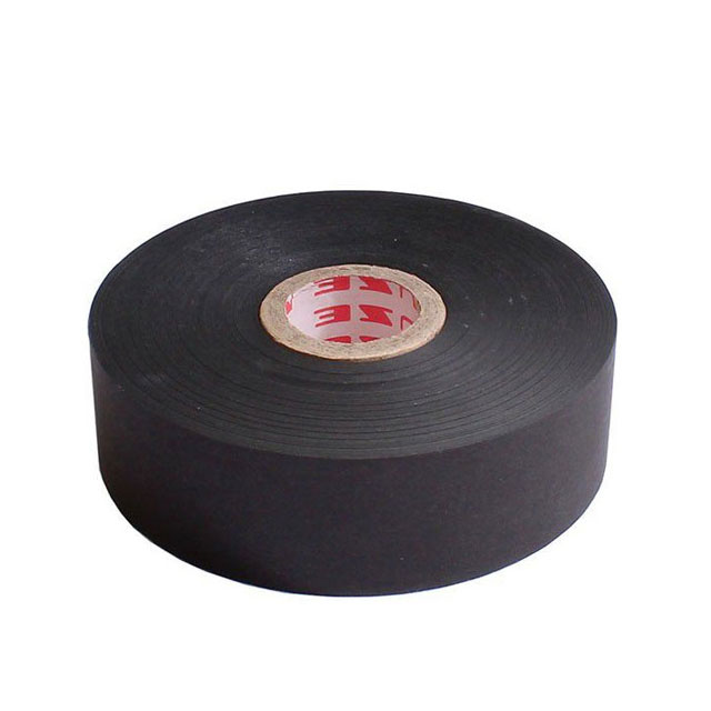 ミューズカラーテープ 25mm×50m黒 超人気 モデル着用&注目アイテム 専門店