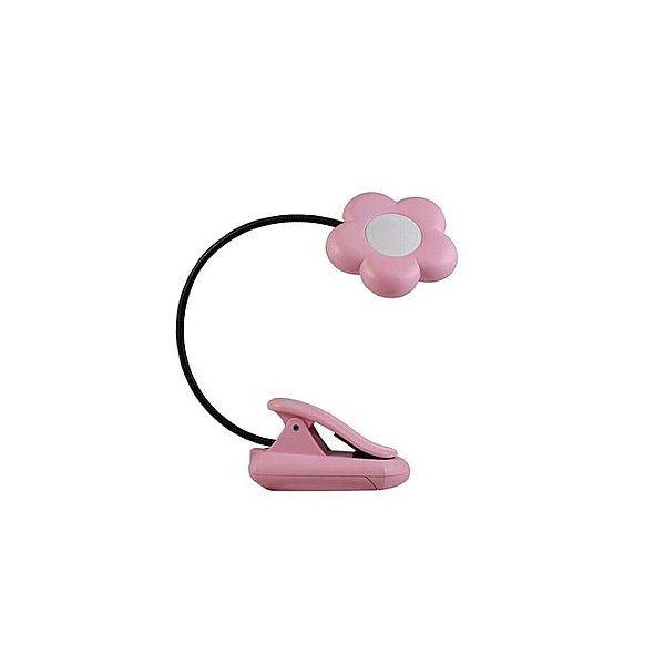 女の子向け 赤ちゃん専用ライト 再入荷 日本最大級の品揃え 予約販売 Baby ベビーライト Bright フラワー