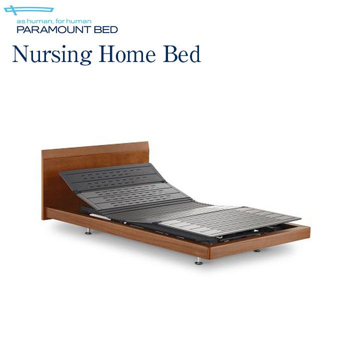 【海外専用商品】THAI【Nursing Home Bed】