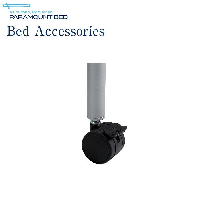 【海外専用商品】THAI【Bed Accessories】
