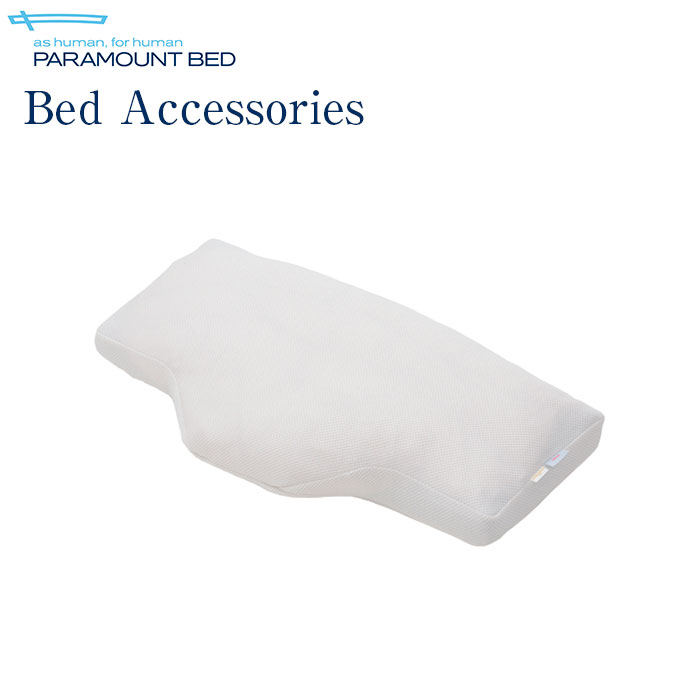 【海外専用商品】THAI【Bed Accessories】