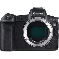 Canon キヤノン EOS R ボディ(レンズ別売り)