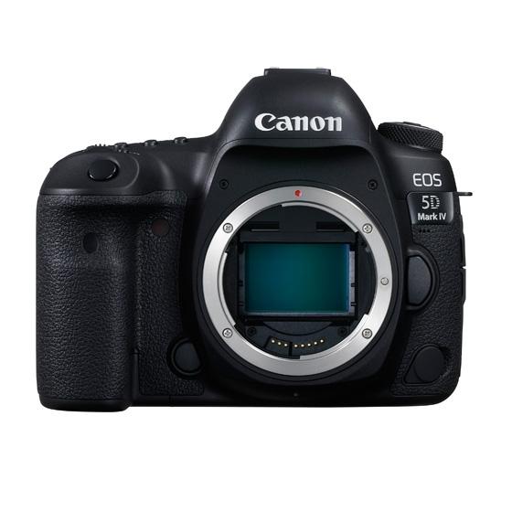 キヤノン Canon EOS 5D Mark IV(WG)・ボディー(レンズ別売り)