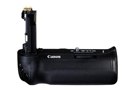 キヤノン CANON バッテリーグリップ BG-E20