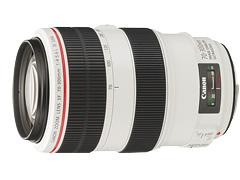 Canon キヤノン EF70-300mm F4-5.6L IS USM