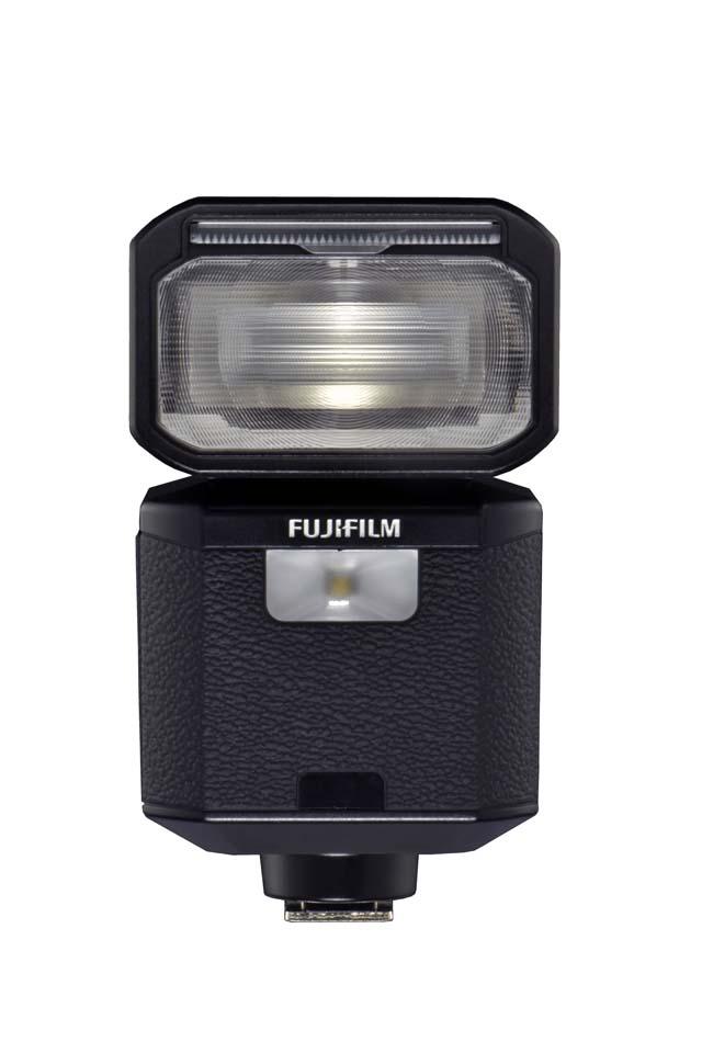フジフイルム FUJIFILM F EF-X500