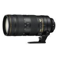 Nikon ニコン AF-S 70-200F2.8E FL ED VR