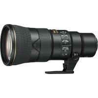 Nikon ニコン AF-S 500F5.6E PF ED VR