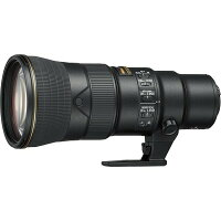 【即納可!】Nikon ニコン AF-S 500F5.6E PF ED VR