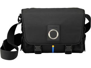オリンパス OLYMPUS カメラバッグCBG-10