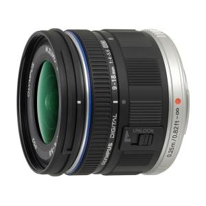 オリンパス OLYMPUS ED 9-18mm F4.0-5.6