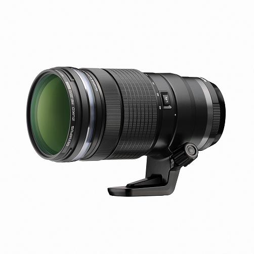 オリンパス OLYMPUS ED40-150mm F2.8 PRO