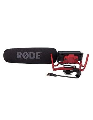 【新品】RODE Microphones VideoMic Rycote