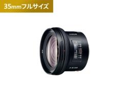 SONY ソニー SAL20F28 20mm F2.8