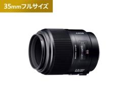 SONY ソニー SAL100M28 100mm F2.8 Macro