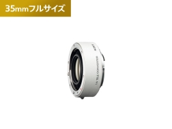 SONY ソニー SAL14TC 1.4x Teleconverter